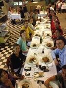 expat-dinner