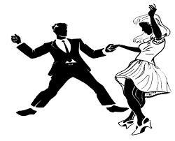 thehub-bluesdancing-thehub