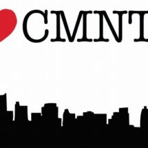 Eindhoven company CMNTY opens office in New York