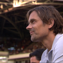 Cocu: put everything into the last six games