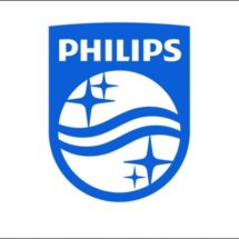 Philips ranked 14th by Interbrand's Best Global Green Brands