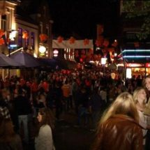 Focus on fire Safety in Eindhoven's hospitality sector