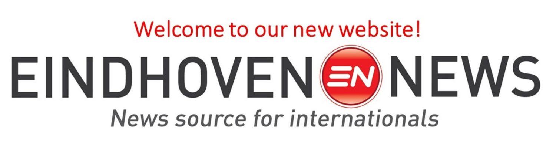 Eindhoven News