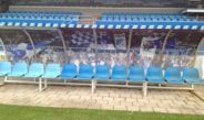 FC Eindhoven to visit Young Ajax