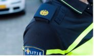 Six men from Eindhoven and Geldrop caught for cargo theft