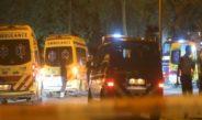 Drugs Found In Car Involved In Fatal Crash
