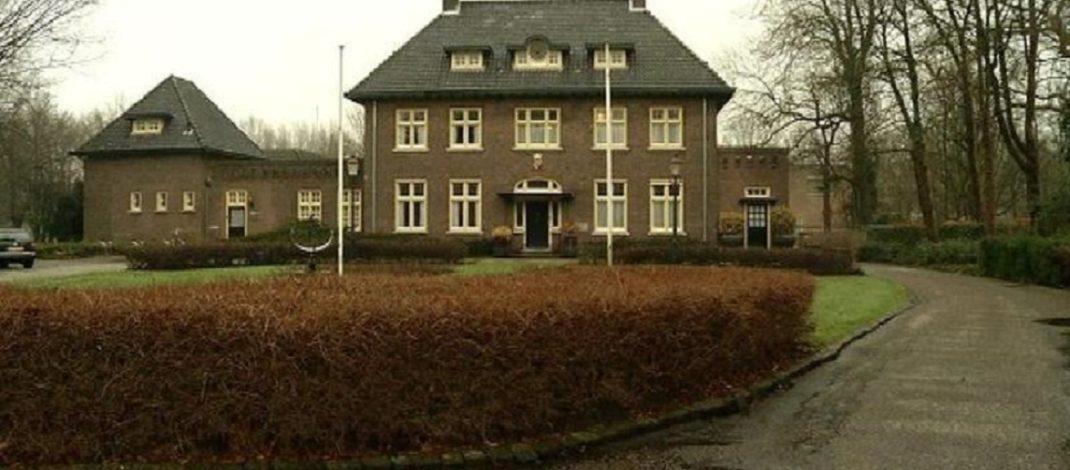 July 1 deadline for decision on Nuenen merger