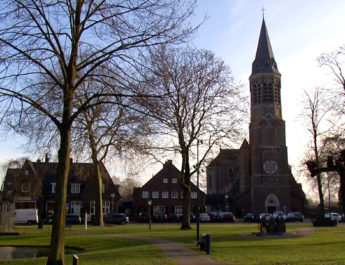 Nuenen Council Annoyed By Spierings' Comments