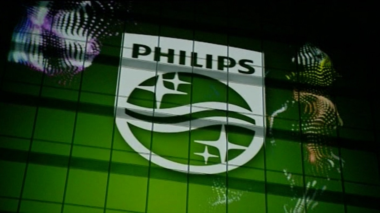 Philips Dethrones Shell As Best Employer For The Highly ...