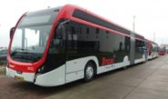 Minibus to replace discontinued 55 service in Tongelre