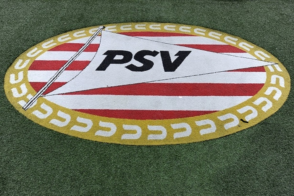 PSV to draft keeper Eloy Room - Eindhoven News