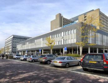 Sint Anna and Catharina hospital merger axed