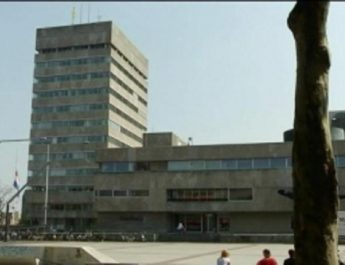 Eindhoven wants to cut back on care; up housing costs