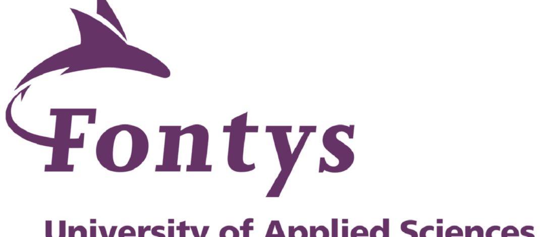 Fontys moves technical studies to TU/e campus