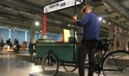 Dutch Design Foundation awarded provincial subsidy