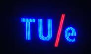 The TU/e Contest