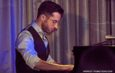Pianist wants to connect generations