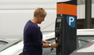 Residents furious: new parking permit system