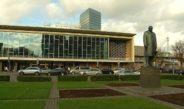 PvdA: solve shortage in OV-bikes