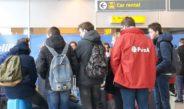 PVDA: broad support for flight tax