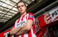 E-sports athlete PSV plays first e-international match ever
